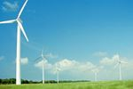 Clearview wind turbine approval stalled by Environmental Review Tribunal